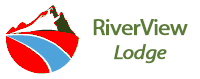 Welcome to the RiverView Lodge <span>THE BEST PRICED MOTEL IN HOOD RIVER</span>